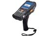 Mobile handheld PC barcode scanner MX350UnitwPistol
