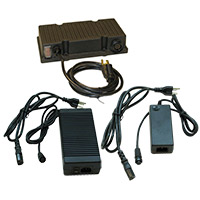 External Power Supply for industrial computers.jpg